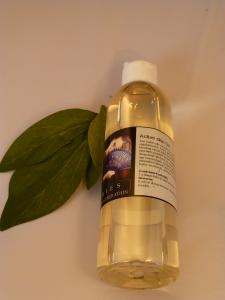 Amandelolie (Active skin oil) 100ml